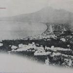 Panorama da Pozzano (27)