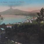 Panorama da Pozzano (28)