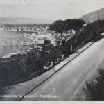 Panorama da Pozzano (30)