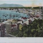 Panorama da Pozzano (31)
