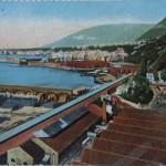 Panorama da Pozzano (32)