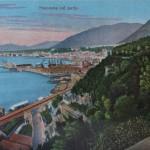Panorama da Pozzano (33)
