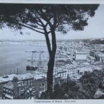 Panorama da Pozzano (34)
