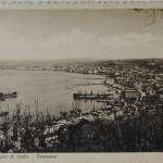 Panorama da Pozzano (35)