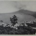Panorama da Pozzano (36)