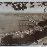 Panorama da Pozzano (37)