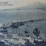 Panorama da Pozzano (38)