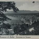 Panorama da Pozzano (39)