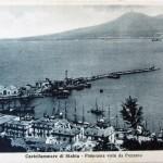 Panorama da Pozzano (40)