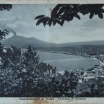 Panorama da Pozzano (41)