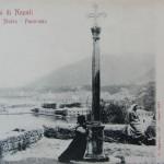 Panorama da Pozzano (6)
