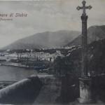 Panorama da Pozzano (7)