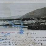 Panorama da Pozzano (9)
