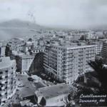 Panorama dai Salesiani