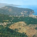 Panorama dal Belvedere (3)