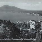 Panorama dalla Circonvallazione (2)