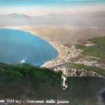 Panorama dalla Funivia (3)