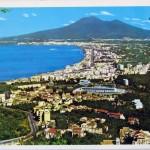 Panorama di Castellammare con Vesuvio (12)