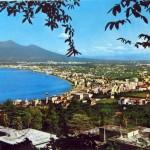 Panorama di Castellammare con Vesuvio (14)