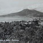 Panorama di Castellammare con Vesuvio (17)