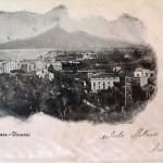 Panorama di Castellammare con Vesuvio (18)
