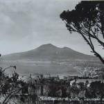 Panorama di Castellammare con Vesuvio (19)