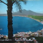 Panorama di Castellammare con Vesuvio (20)