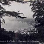 Panorama di Castellammare con Vesuvio (21)