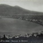 Panorama di Castellammare con Vesuvio (22)