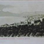 Panorama di Castellammare con Vesuvio (23)