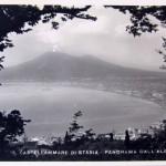 Panorama di Castellammare con Vesuvio (24)
