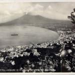 Panorama di Castellammare con Vesuvio (5)