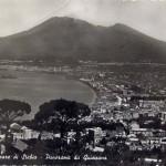 Panorama di Castellammare con Vesuvio (8)