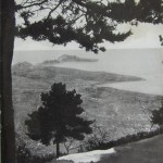 Penisola Sorrentina con Capri