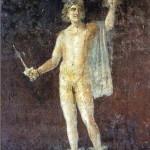 Perseo, I sec d.C.