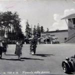Piazzale della Funivia