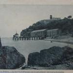 Pozzano Marina