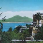 Quisisana Villa Vollono