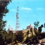 San Michele e antenne RAI (5)