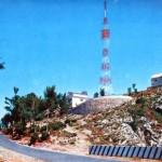 San Michele e antenne RAI (3)