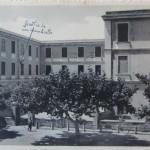 Salesiani