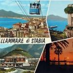 Saluti da Castellammare e vedutine (10)