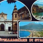 Saluti da Castellammare e vedutine (11)