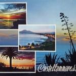 Saluti da Castellammare e vedutine (12)