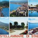 Saluti da Castellammare e vedutine (13)