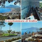 Saluti da Castellammare e vedutine (14)