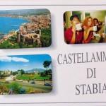 Saluti da Castellammare e vedutine (15)