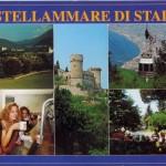 Saluti da Castellammare e vedutine (16)
