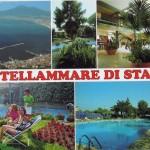 Saluti da Castellammare e vedutine (17)