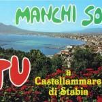 Saluti da Castellammare e vedutine (18)